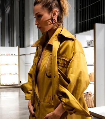 fendi_fashion_show_woman_ss20_backstage_launch_desktop