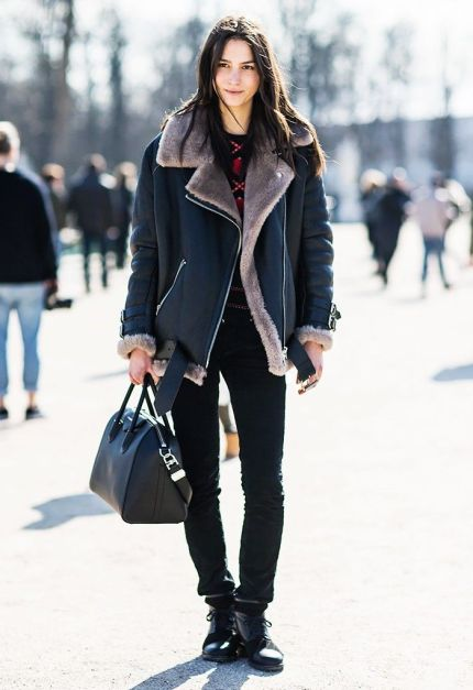 the-warm-winter-jacket-every-fashion-insider-owns-1643902-1454449796.700x0c