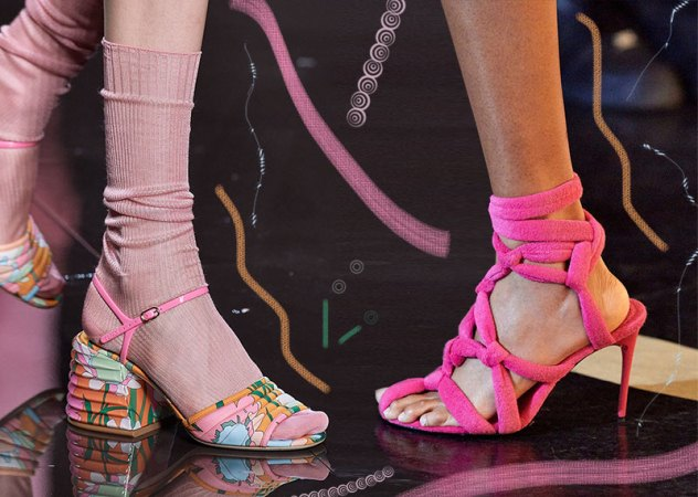 spring_summer_2020_shoes_trends_sandals_footwear_runway